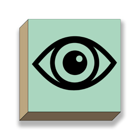 3D_Block_RecognizeEye