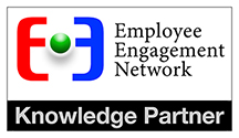 EEN EEN Knowledge Partner Badge