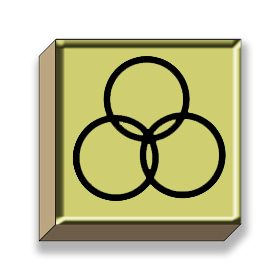 Employee Engagement Connection Symbol