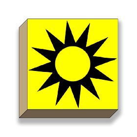 Employee Engagement Energy Symbol
