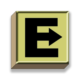Employee Engagement Engage Symbol