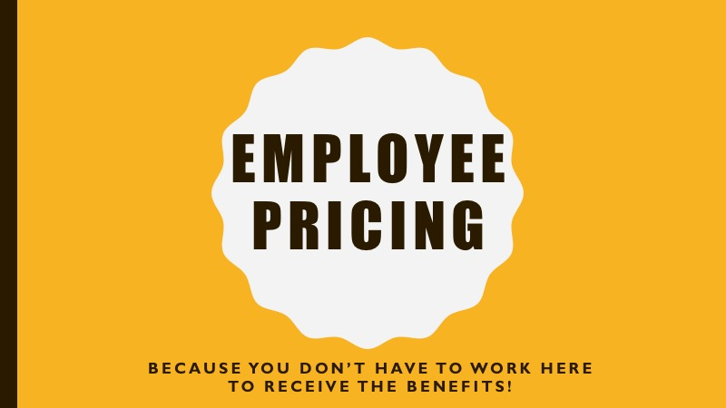 employee-pricing
