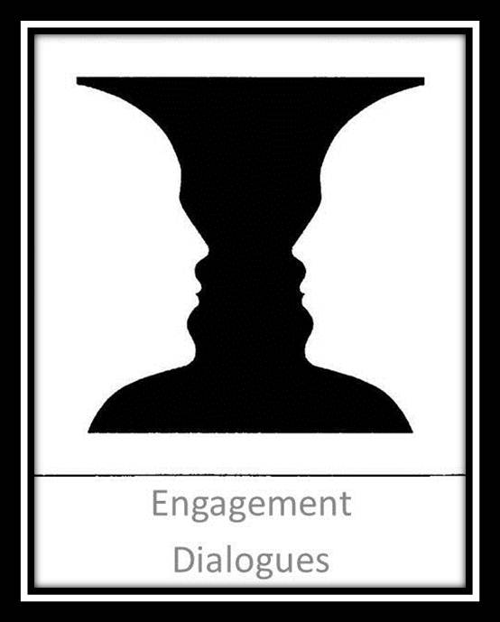 Engagement Dialogues 2