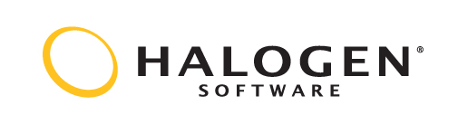 Halogen Software Logo