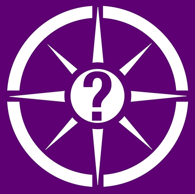 Pyramid_Compass_Purple1