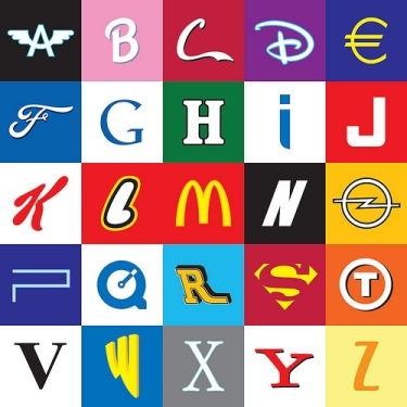 Alphabetical NCAA Sports Logos Quiz - By rdj88