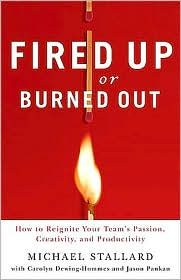 fired-up-book.jpg